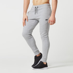 Myprotein Men's Tech Joggers