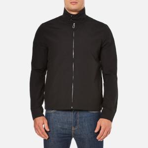 PS by Paul Smith Men's Harrington Jacket - Black
