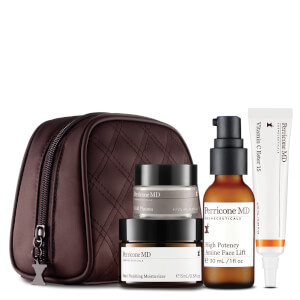 PERRICONE MD DAY AND NIGHT ESSENTIALS