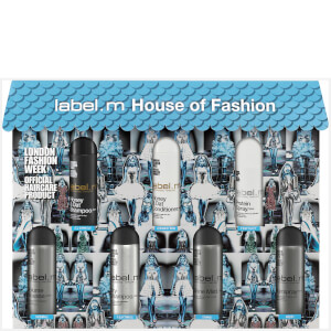 label.m House of Fashion Mini Set