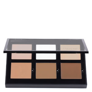 Anastasia Contour Cream Kit - Fair