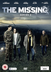 The Missing - Series 2