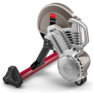 Elite Volano Smart B+ Turbo Trainer