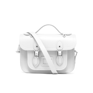 The Cambridge Satchel Company Women's Mini Satchel - Clay