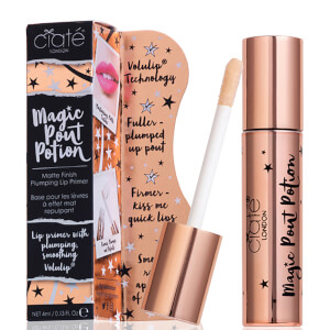 Base de labios Magic Pout Potion de Ciaté London