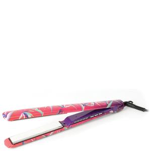 Выпрямитель для волос C3 Paradise от Corioliss