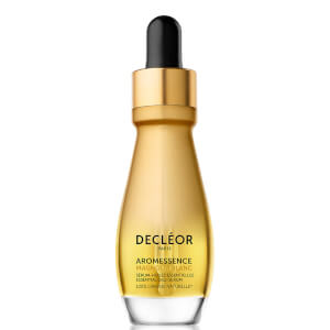 DECLÉOR Aromessence Magnolia Youthful Oil Serum odmładzające serum w olejku 15 ml