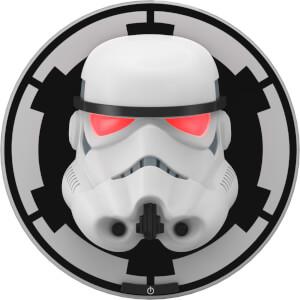 Star Wars 3D Wall Light - Stormtrooper: Image 6