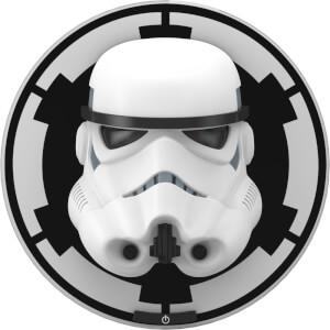Star Wars 3D Wall Light - Stormtrooper: Image 5