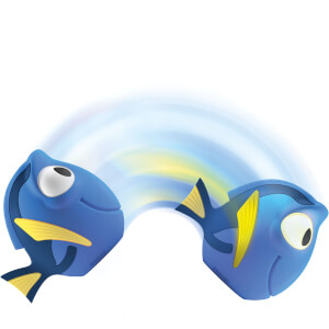 Disney Finding Dory Soft Pals - Dory: Image 3