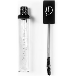 High Definition Brow Beater Gel