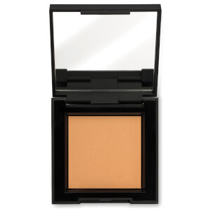 High Definition Bronzer - Light/Medium