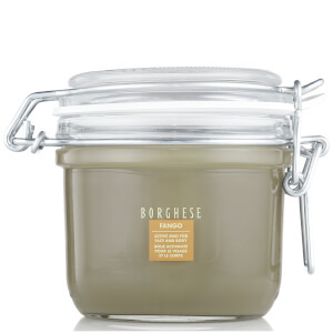Borghese Fango Active Mud for Face and Body (7.5oz)
