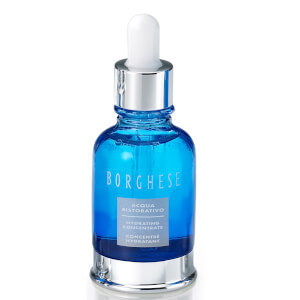 Borghese Acqua Ristorativo Hydrating Concentrate (30 ml)