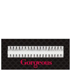 Gorgeous Cosmetics Dual Flair Lashes