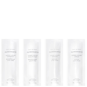 Gloss Moderne Clean Luxury Collection (4 Pack)