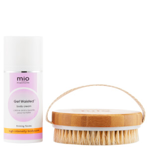 Mio Skincare Skin Firming Duo (Worth $76.00)