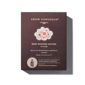 Grow Gorgeous-头发增厚精华加强版: Image 2