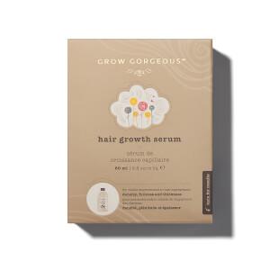 Grow Gorgeous Hair Growth Serum (60ml): Image 2