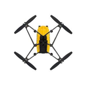 Parrot MiniDrones Airborne Cargo Quadcopter EVO Drone