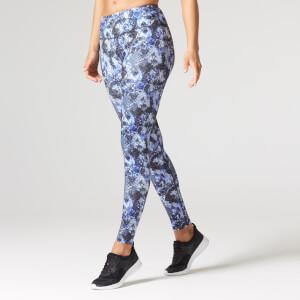 Leggings Loud Molten