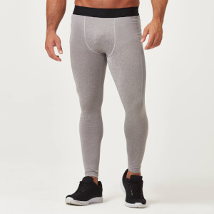 Myprotein Compression Tights