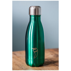 Chilly's Bottles 260ml - Green