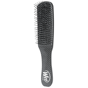 Wet Brush Detangler for Men