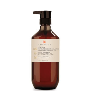 Theorie Argan Oil Ultimate Reform Shampoo 13.5 fl oz
