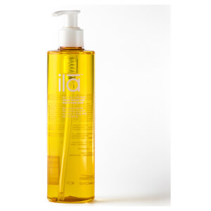ila-spa Hand Wash for Purifying Skin 300ml