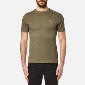 Vivienne Westwood MAN Men's Classic T-Shirt - Olive