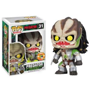 Funko Predator (Green Blood) Pop! Vinyl