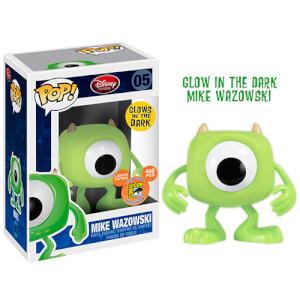 Funko Mike Wazowski (GITD) Pop! Vinyl