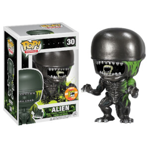 Funko Alien (Bloody) Pop! Vinyl