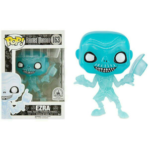 Funko Pop Vinyl Sale 5 For 163 40 Pop In A Box Uk