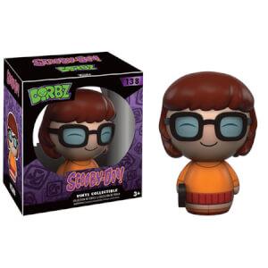 Vinyl Sugar Scooby-Doo Velma Dorbz Dorbz