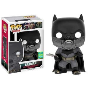 DC Comics Batman Underwater Funko Pop! Vinyl