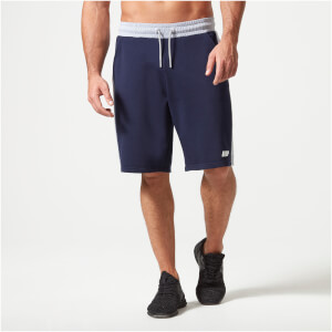 Myprotein Mens Superlite Training Shorts