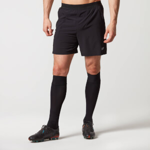 Strike Voetbal Shorts