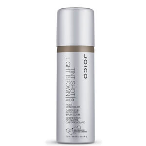 Joico Tint Shot Root Concealer Light Brown 72 ml