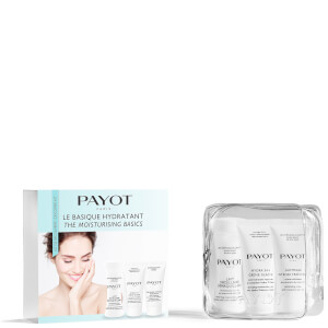 PAYOT The Moisturising Basics (Hydra24)