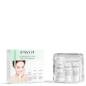 PAYOT The D'Tox Basics (Expert Purete)