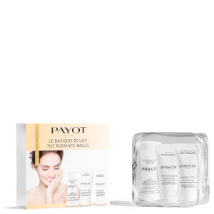 PAYOT The Radiance Basics (My PAYOT)