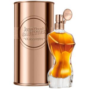 Jean Paul Gaultier Classique Essence Eau de Parfum 100ml
