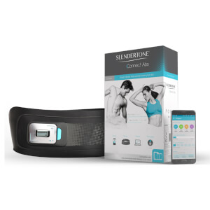 Пояс Slendertone Connect Abs