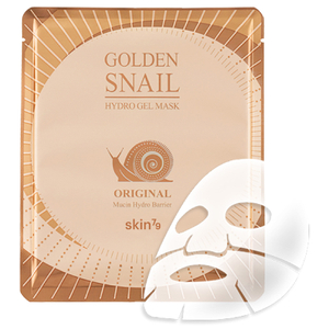 Skin79 Golden Snail Gel Mask 25 g - Original