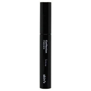 Skin79 Curlfection Mascara 9.5g