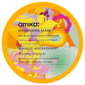 Amika Nourishing Mask 500ml