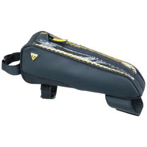 Topeak Fast Fuel Tri-Bag - Standard