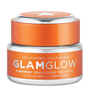 GLAMGLOW FLASHMUD™ Brightening Treatment Glam To Go